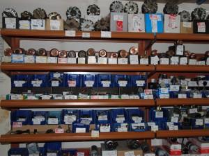 komutatori_auto_elektrika_i_autoelektronika_olimo_lulic