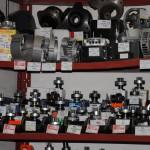 olimp_lulic_auto_elektrika_i_autoelektronika_04