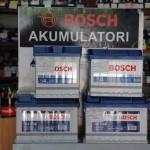 olimp_lulic_auto_elektrika_i_autoelektronika_06