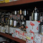 olimp_lulic_auto_elektrika_i_autoelektronika_17