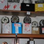 olimp_lulic_auto_elektrika_i_autoelektronika_29