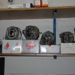 olimp_lulic_auto_elektrika_i_autoelektronika_30